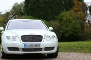 Bentley Flying Spur Hire Manchester, Cheshire, Liverpool, Leeds, Bradford, Birmingham & Northwest